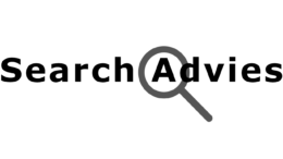Search Advies